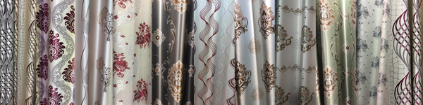 jacquard-collection-a.jpg